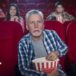 หนังยอดนิยม หนังออนไลน์ ที่ทำให้ใครต่างก็เลือกเว็บที่มีคุณภาพ