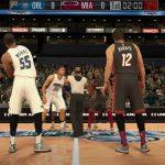 FIFA55 NEWS : ซูเปอร์สตาร์ยัดห่วงร่วมแข่ง NBA 2K ชิงเงินบริจาคสู้โควิด-19