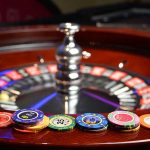 gclub casino การเดิมพันภายนอก