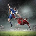 fifa55 ไขข้อสงสัยกับการเดิมพันฟุตบอลแบบต่าง ๆ