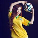 ufabet เดิมพันด้วยกีฬาที่ชื่นชอบการแทงบอลออนไลน์