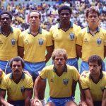 ufa77 แนะนำการแข่งขันฟุตบอลโลก ในอดีตที่ดีที่สุด